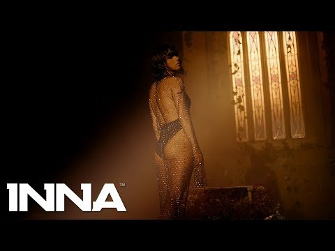 VIDEO: INNA – Locura | mp4 HD