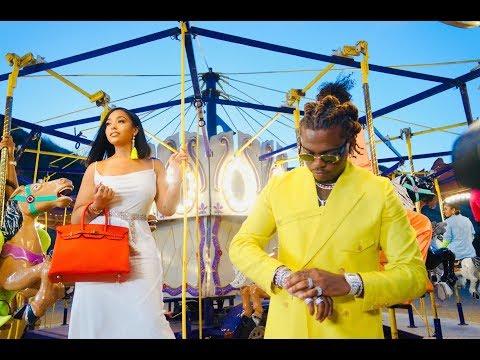 VIDEO: Gunna – Baby Birkin | mp4 Download