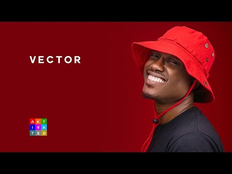 DOWNLOAD: Vector – The Man With A Gun (mp3)