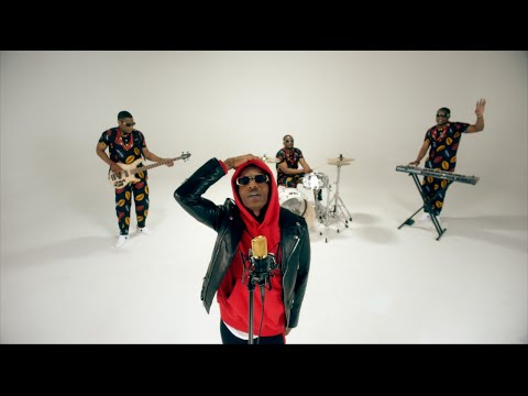 VIDEO: DJ Tunez – Gbese ft. Wizkid & Blaq Jerzee | mp4 Download