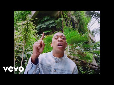 VIDEO Mp4: Wiley – My One ft. Tory Lanez And Kranium x Dappy