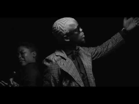 VIDEO: Harmonize Ft. Milly Nanace – Never Give Up (Remix) | mp4 Download