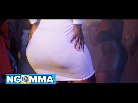 WATCH VIDEO: Magix Enga Ft. Khaligraph Jones – Bami