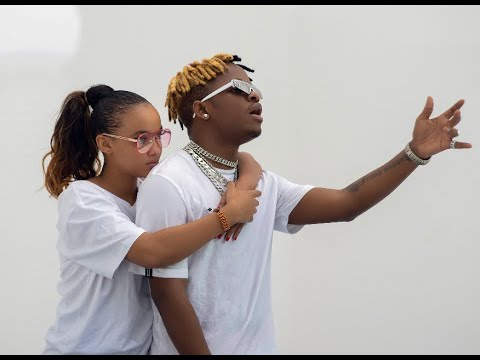 VIDEO: Whozu – DOKO | mp4 Download