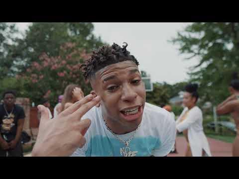 VIDEO: NLE Choppa – Shotta Flow 3 | mp4 Download