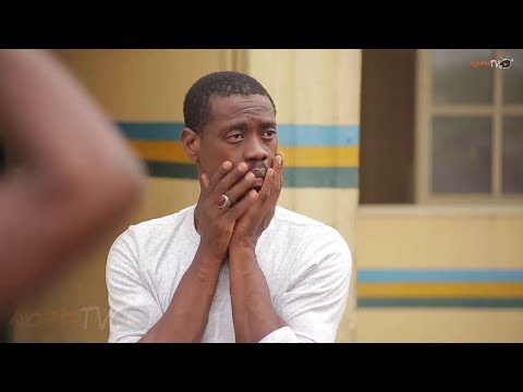 DOWNLOAD: Omiyale – Latest Yoruba Movie 2019 Drama