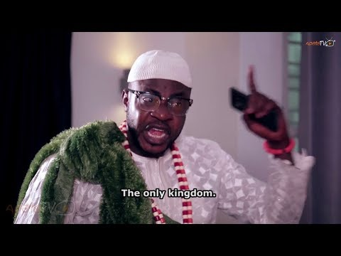 DOWNLOAD: Ile Afoju Part 2 – Latest Yoruba Movie 2019 Drama