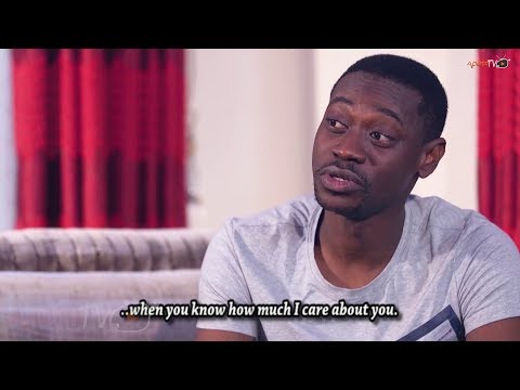 Download Film: Choir Mistress – Latest Yoruba Movie Drama Video
