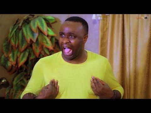 DOWNLOAD FILM: Isele Yen (The Incident) – Latest Yoruba Movie 2019