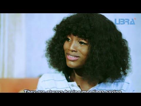 DOWNLOAD: OGO OSAN – Latest Yoruba Movie 2019 Starring Yewande Adekoya | Tawa Ajisefini | Niyi Johnson | Seyi Edun