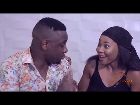 DOWNLOAD: Ife Tooto – Latest Yoruba Movie 2019 Romantic Drama