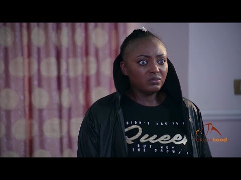 DOWNLOAD: Tombolo Part 2 – Latest Yoruba Movie 2019 Action Packed