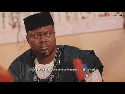 DOWNLOAD: Ori Olori Part 2 – Latest Yoruba Movie 2019 Drama