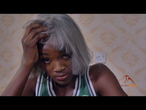 DOWNLOAD: Eni Buru – Yoruba Latest 2019 Movie