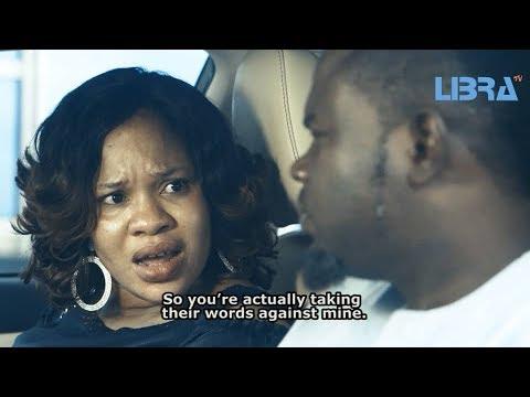 DOWNLOAD: IYEBIYE – Latest Yoruba Movie 2019