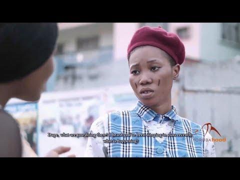 DOWNLOAD: Say Mama – Latest Yoruba Movie 2019 Drama