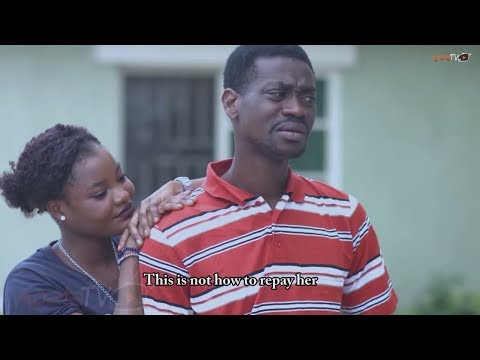 DOWNLOAD: The Wish – Latest Yoruba Movie 2019 Drama
