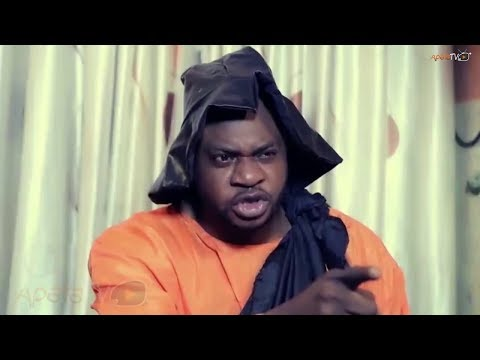 DOWNLOAD: Omo Odo – Latest Yoruba Movie 2019 Drama
