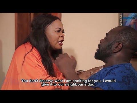 DOWNLOAD: Gbemileke – Latest Yoruba Movie 2019 Drama Starring Odunlade Adekola | Ireti Osayemi