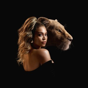 """DOWNLOAD: Beyonce – Spirit (From Disney's """"The Lion King"""") mp3"""