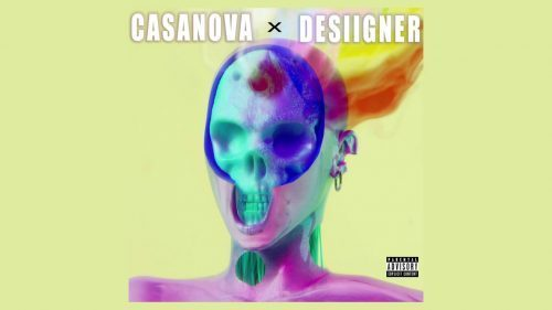 Download Casanova Ft Desiigner Matha Mp3 Illuminaija