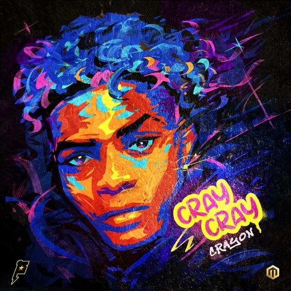 DOWNLOAD: Crayon – So Fine (mp3)