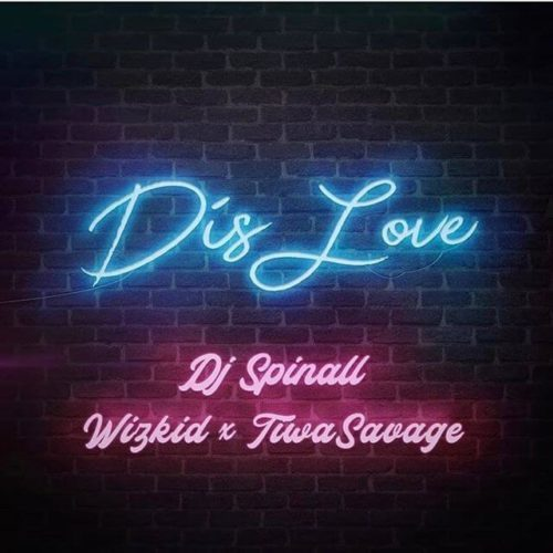 VIDEO: DJ Spinall Ft. Kiss Daniel – Baba