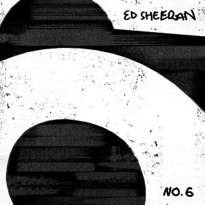 DOWNLOAD: Ed Sheeran Ft. Stormzy – Take Me Back To London (mp3)