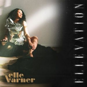 DOWNLOAD ALBUM: Elle Varner – Ellevation