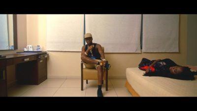 DOWNLOAD: Ian Jazzi ft. Efya – Ankhasa (Audio + Video)