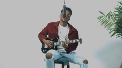 VIDEO: Korede Bello ft. Fresh Prince, Miya B – Joko