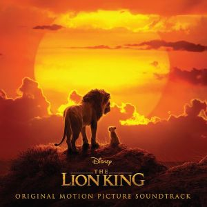 DOWNLOAD: Billy Eichner, Seth Rogen, JD McCrary & Donald Glover – Hakuna Matata (mp3)