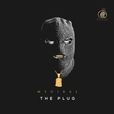 DOWNLOAD: Guru – Those Days ft. Efya (mp3)