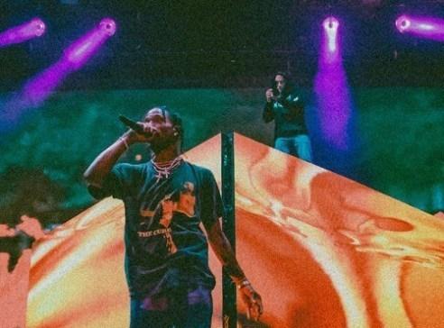 DOWNLOAD: Migos Ft  Travis Scott – No Cap (mp3) • illuminaija