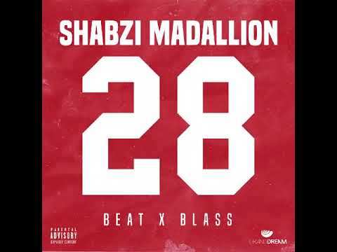 DOWNLOAD: ShabZi Madallion – 28 (mp3)