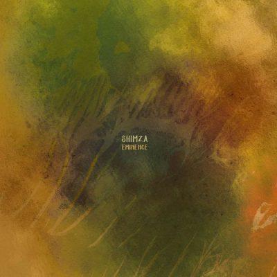 DOWNLOAD: Shimza – Eminence EP (Full Album)