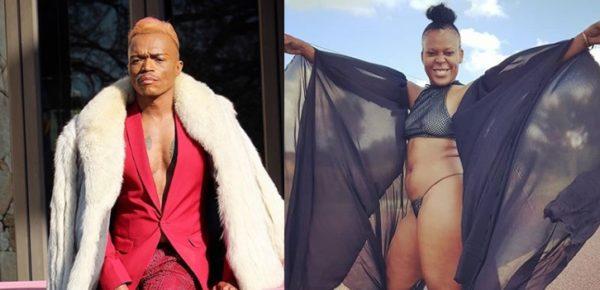 DOWNLOAD: Dr Malinga & Havoc Fam – Shayizandla (mp3)