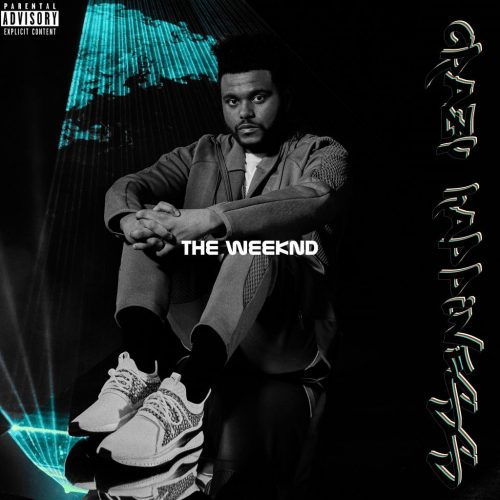 the weeknd die for you free download