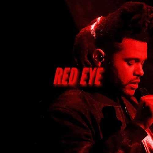 DOWNLOAD: The Weeknd Ft. Future – Six Feet Under (Stargate Remix) mp3