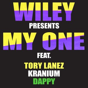 Download Wiley Ft Tory Lanez Kranium Dappy My One Mp3