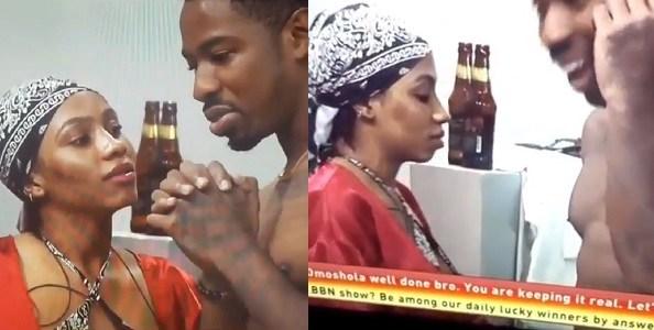 BBNaija: Meet The 2019 Big Brother Naija Housemates