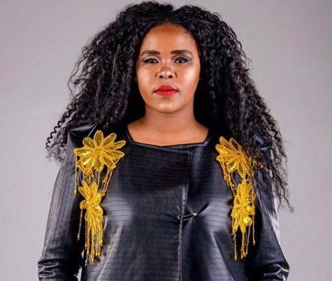 Umhlobo Wenene beef 'has nothing to do with Amaza' – Zahara