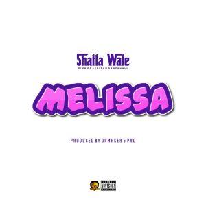 "Shatta Wale – ""Maza Maza"" (Prod. By Stone B)"