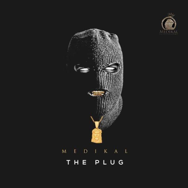 DOWNLOAD: Medikal ft. Kojo Funds – Just Like You (mp3)