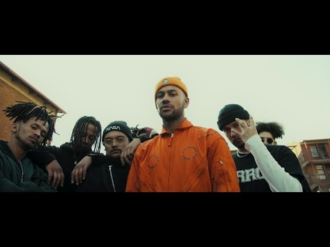 VIDEO: YoungstaCPT – Old Kaapie | mp4 Download
