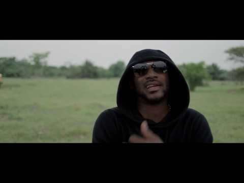"VIDEO + AUDIO | 2Baba & Rema Namakula – ""Can't Wait"" (Coke Studio Africa)"