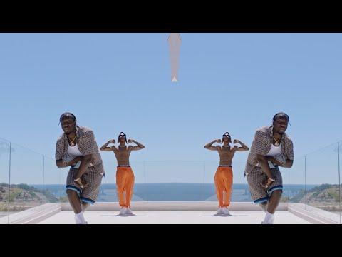 LYRICS: Kojo Funds ft. Wizkid – I Like