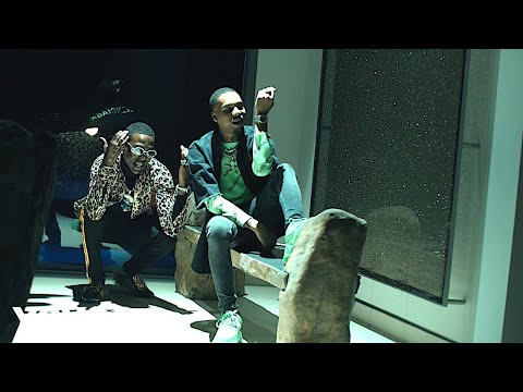 VIDEO: Young Dolph Ft. Key Glock – Dum & Dummer   mp4 Download