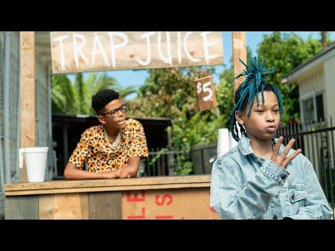 DOWNLOAD: Lil Peep & XXXTENTACION Ft. Travis Barker – Falling Down (Remix) mp3