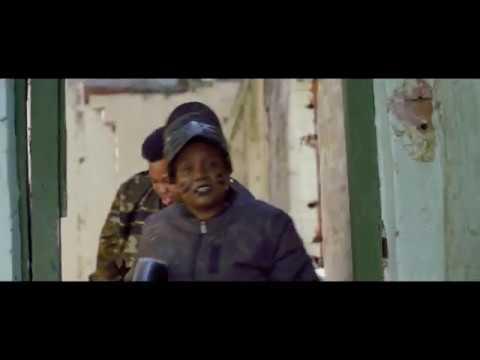 MUSIC | Dladla Mshunqisi – Amalukuluku ft. Professor